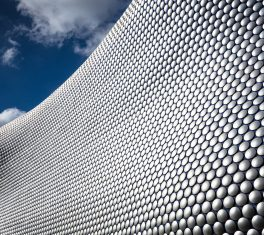 Why Birmingham is a great location for UK businesses
